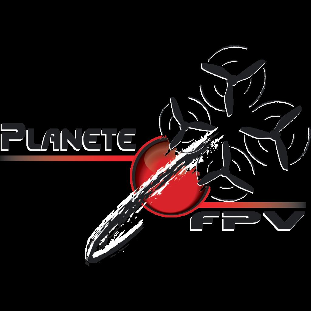 Logo Planete FPV fond blancCarré.png