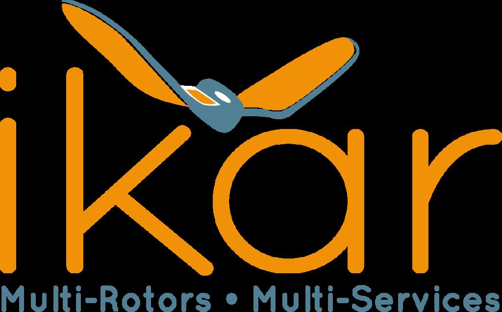 Logo IKAR FINAL 1.png