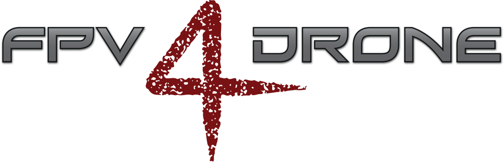 Logo_FPV-DRONE_clean.png