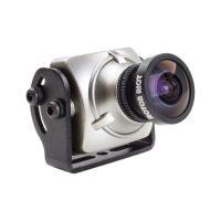 rotorriot camera.jpg