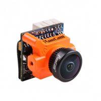 camera-fpv-runcam-micro-swift-2.jpg