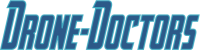 Drone-Doctor-Logo.png