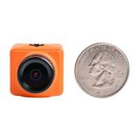 runcam-swift-mini-2.jpg