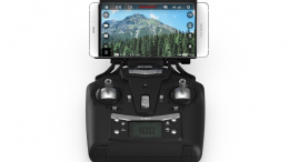 Archos_Drone_Radio