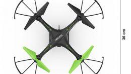 Archos_Drone_Specs