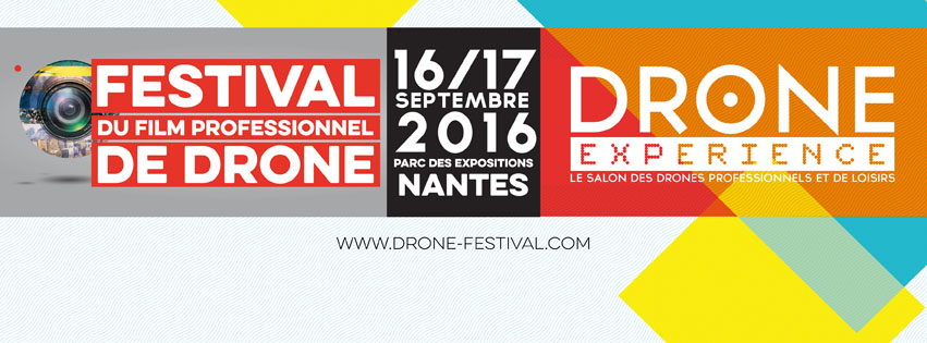 Flyer Drone Experience 2016 large