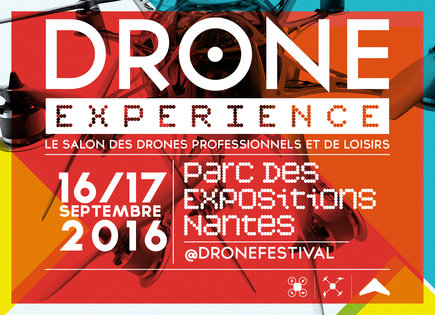 Flyer Drone Experience 2016 small