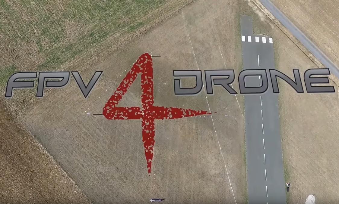 challenge-fpv-4-drone