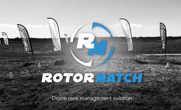 rotormatch