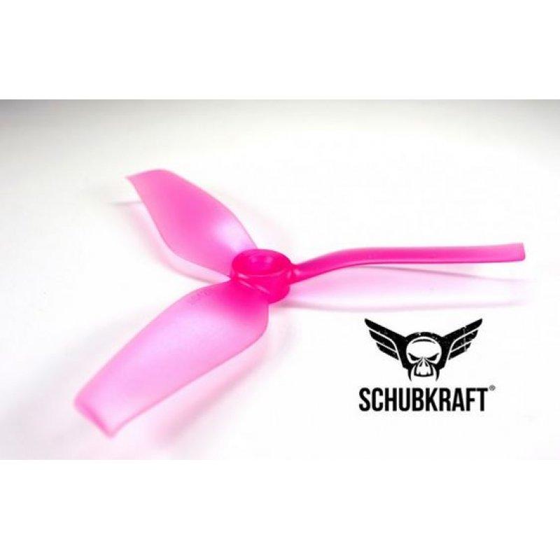 SCHUBKRAFT 5x4.2x3 Racewings