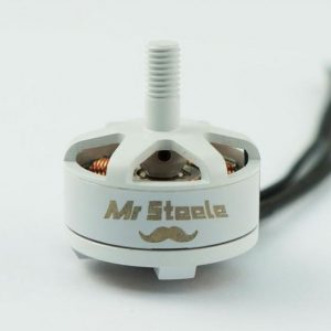Moteur TBS MR STEELE 2345KV