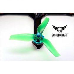SCHUBKRAFT Racewings