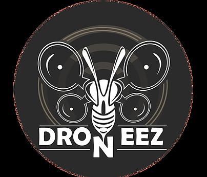 Promotion surveillance drone, avis reglementation drone en france