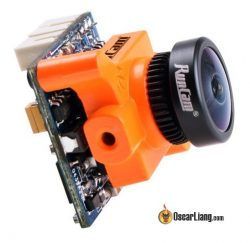 runcam swift micro