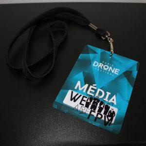 media wearefpv