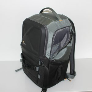 Test Lowepro BP X3 03