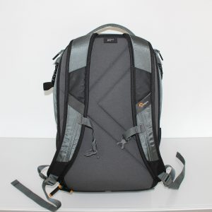 Test Lowepro BP X3 07