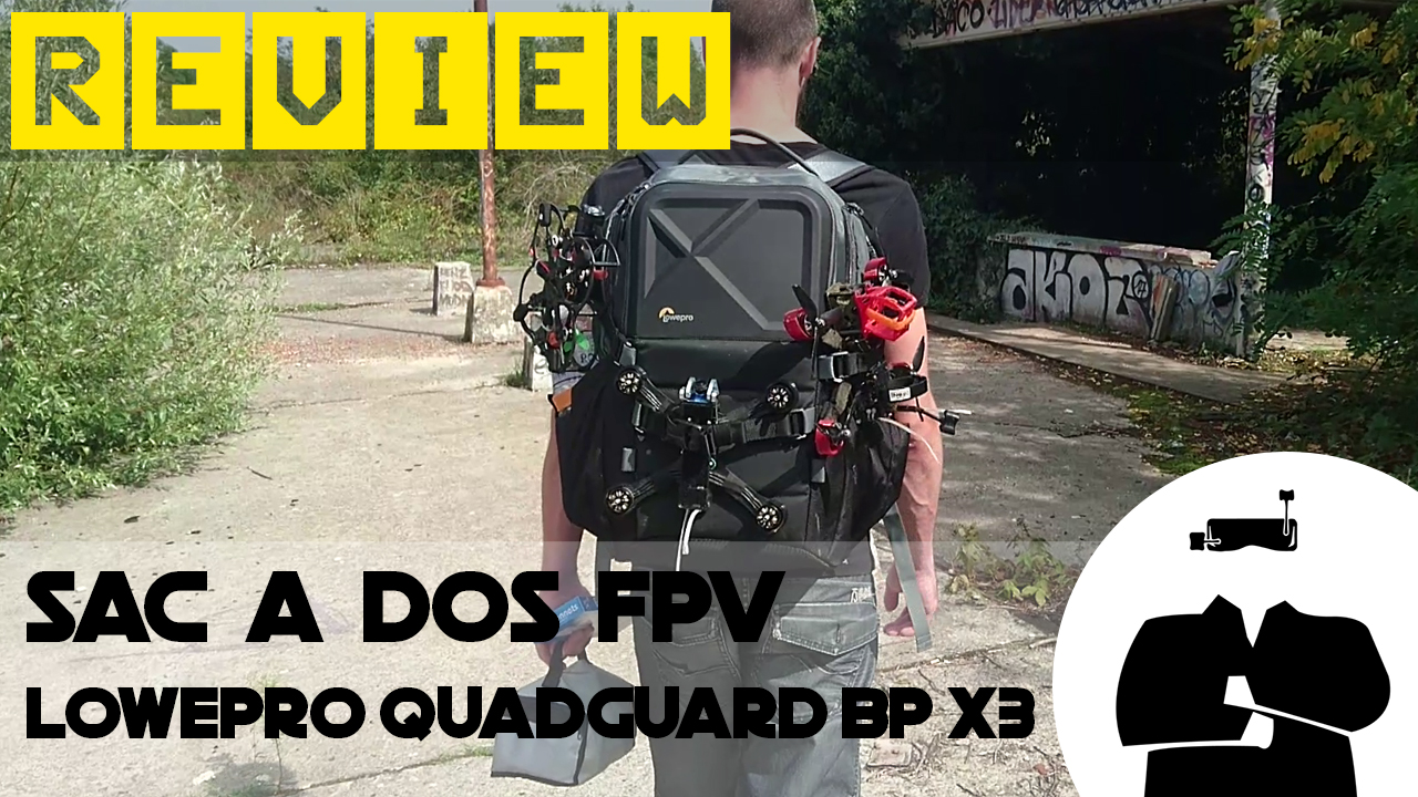 lowepro quadguard bp x3 vignette