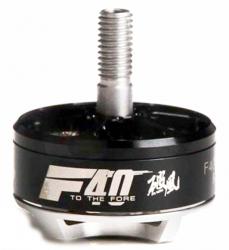 t-motor f40