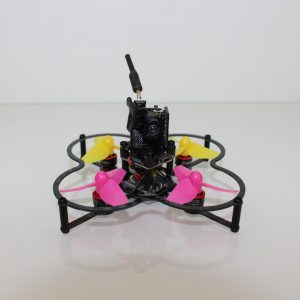 Test-Eachine-DustX58-04