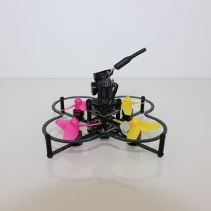 Test-Eachine-DustX58-06
