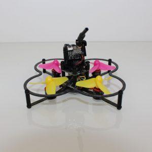 Test-Eachine-DustX58-08