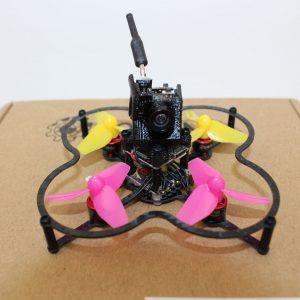 Test-Eachine-DustX58-12