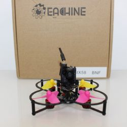 Test-Eachine-DustX58-13