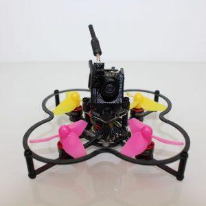 Test-Eachine-DustX58-14