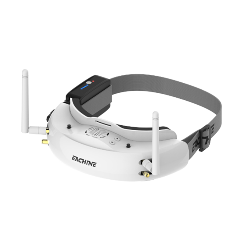 eachine ev200d white