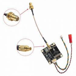 AKK-FX2-05 cables