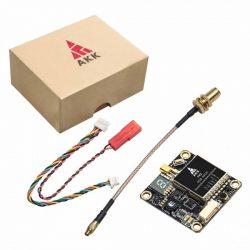 AKK-FX2-07 kit