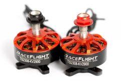 Moteurs RaceFlight Warp 10 TS2308 2900KV