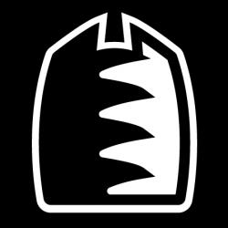 logo fiendship