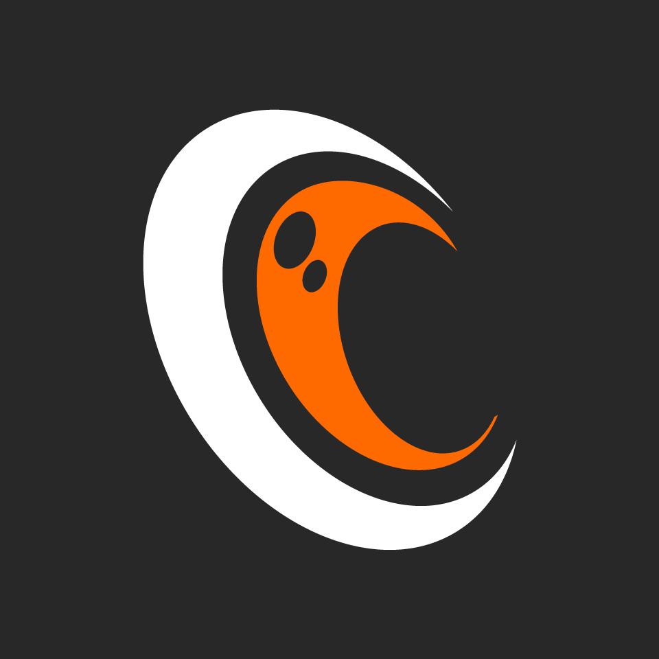 logo studiosport