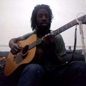 YKS Guitare