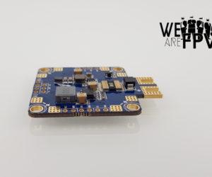 Matrix PDB Airbot test tuto 008