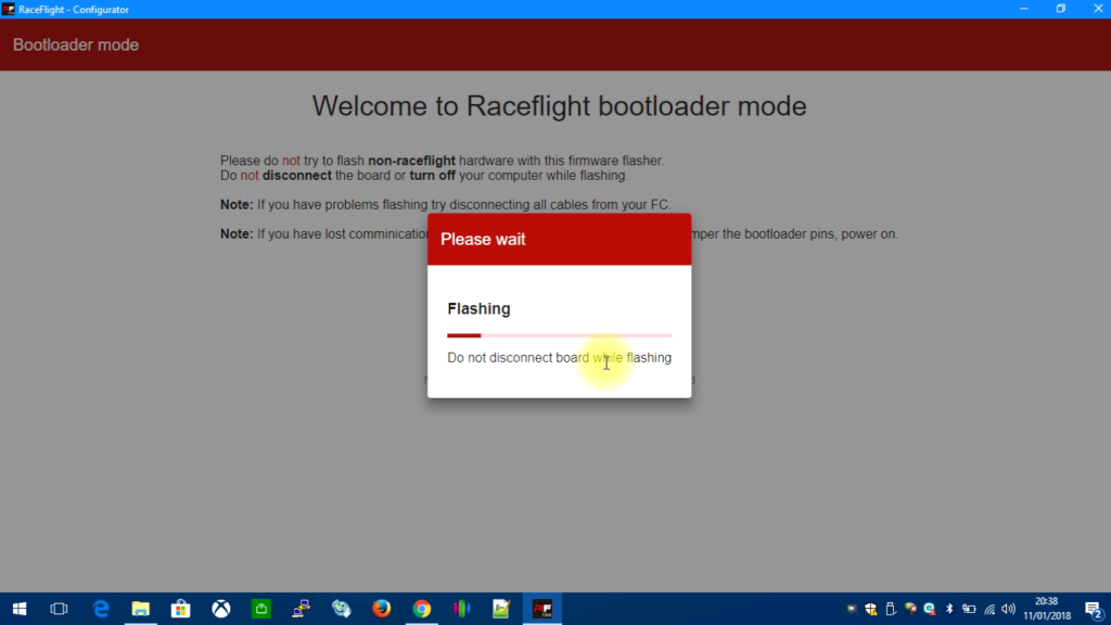 tuto-flash-raceflight-one-12-flashing-firmware