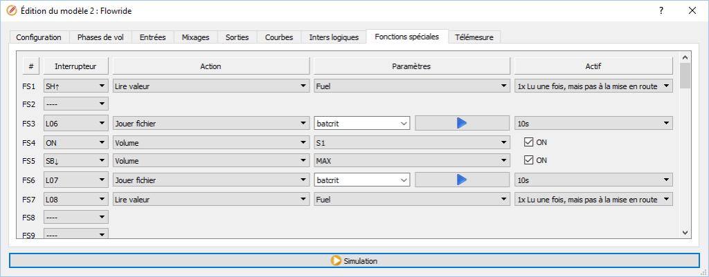 OpenTX-Companion-interrupteurs-logiques-2.png