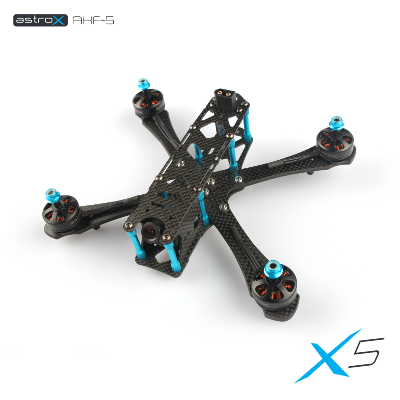 astrox-x5-sv-silky-version