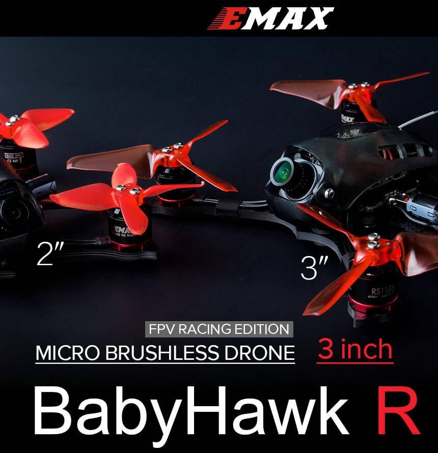 babyhawk-r-3