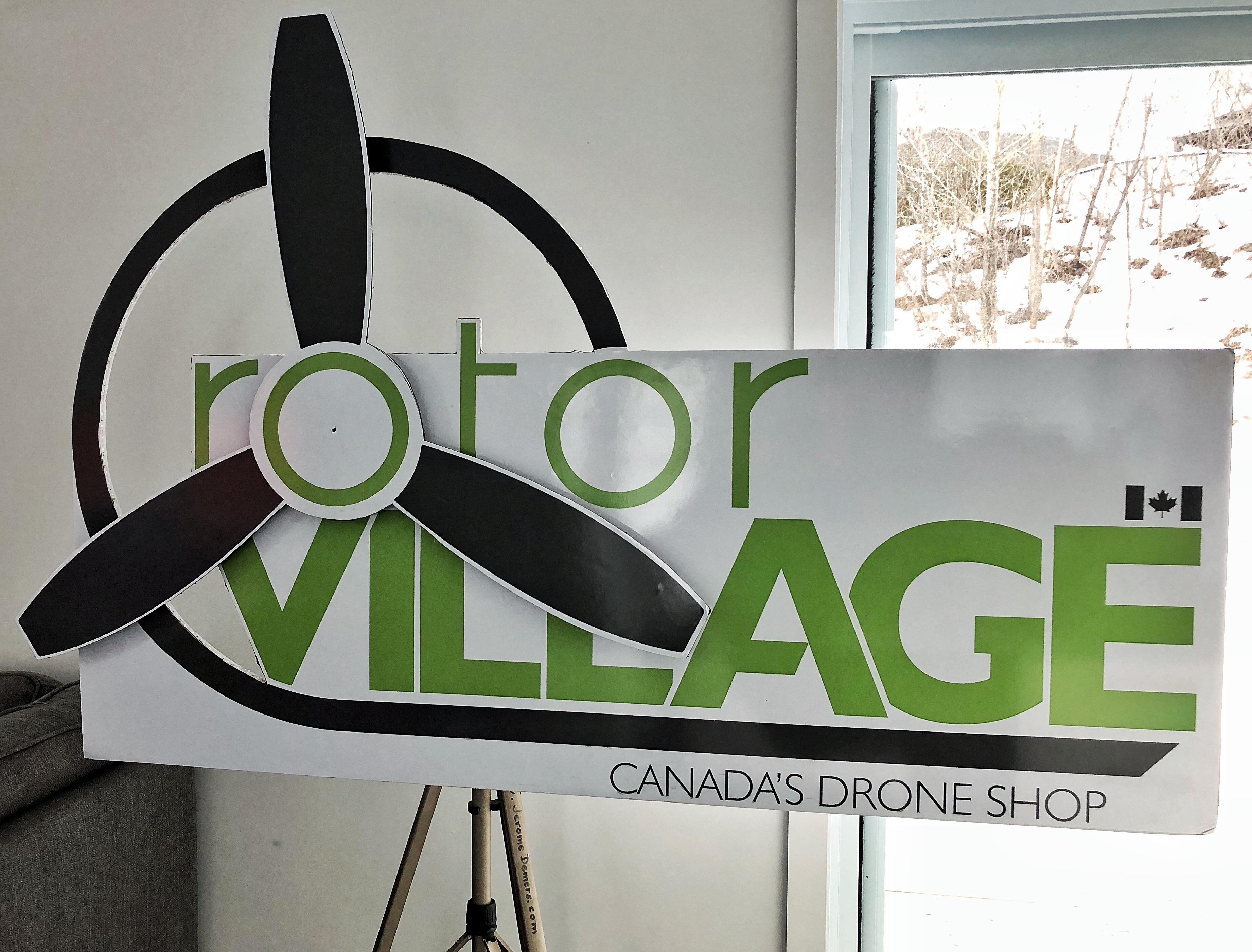 drone_gate_move_rotor_village