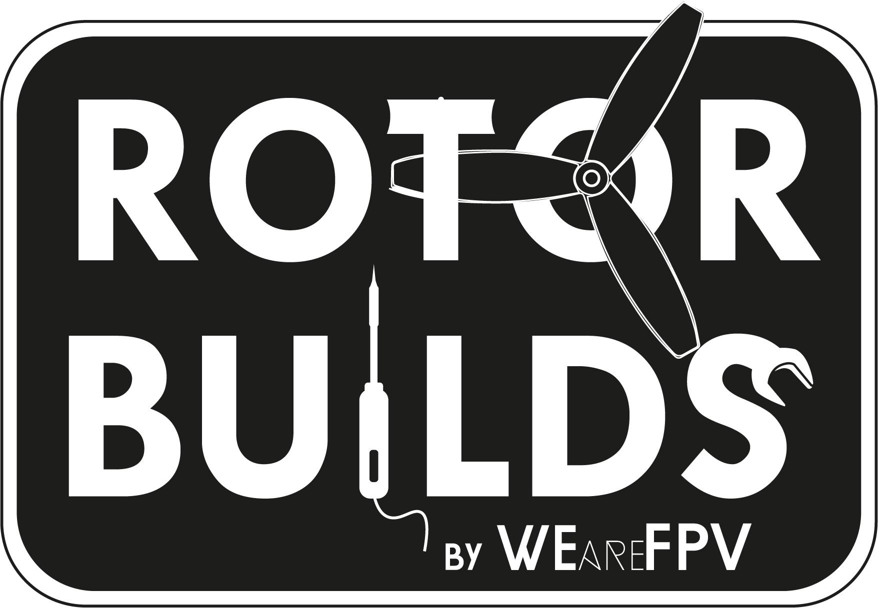 rotorbuilds waf