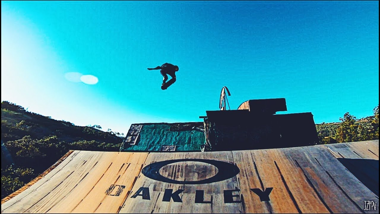 drone skate