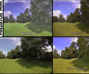 cameras-fpv-mini-foxeer-vs-runcam-04