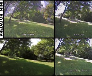 cameras-fpv-mini-foxeer-vs-runcam-05