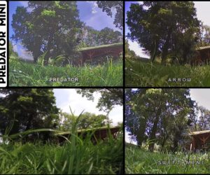 cameras-fpv-mini-foxeer-vs-runcam-09