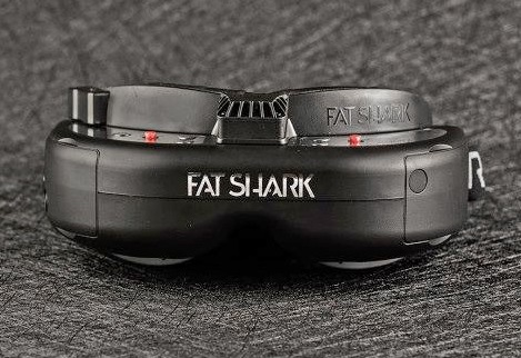 fat-shark-dominator-hd2-terminator-edition-black-feat