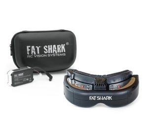 fat-shark-dominator-hd2-terminator-edition-black