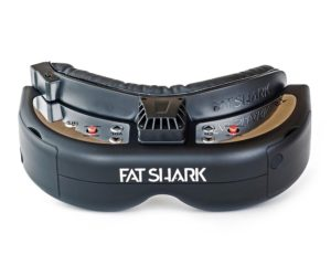 fat-shark-dominator-hd2-terminator-edition_1